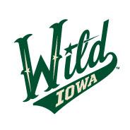 Iowa Wild Prmary TM