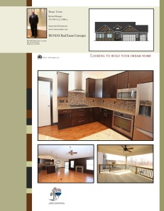 305_Sweetwater_Cir