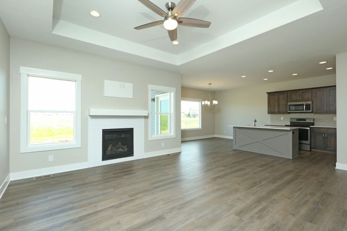 Welcome Home To The Primrose Plan From Blum Group