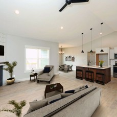 3 livingroomlowres