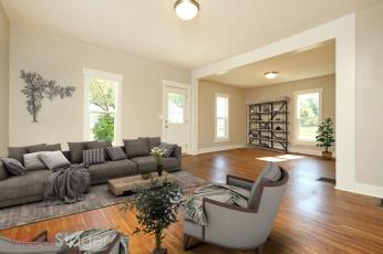 4 Livingroom